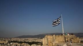 Le FMI ne sera qu'un conseiller dans le plan d'aide à la Grèce