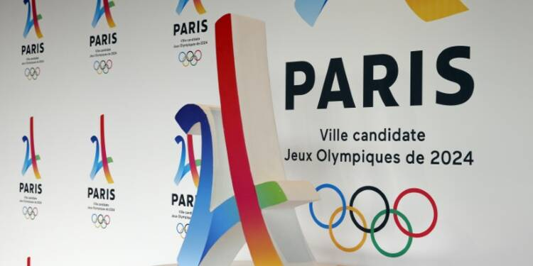 Paris 2024: la France pourra assurer la sécurité des Jeux
