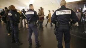Les policiers municipaux peuvent porter des pistolets