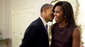 Barack et Michelle Obama décrochent un contrat en or pour raconter leur vie