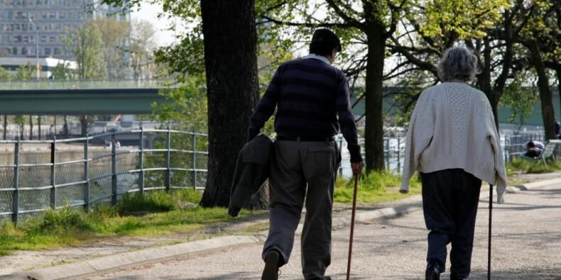 L'accord de 2015 sur les retraites atteindra ses objectifs