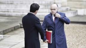 Imitateur, fan de Karen Cheryl... la face cachée de Bernard Cazeneuve, nouveau Premier ministre