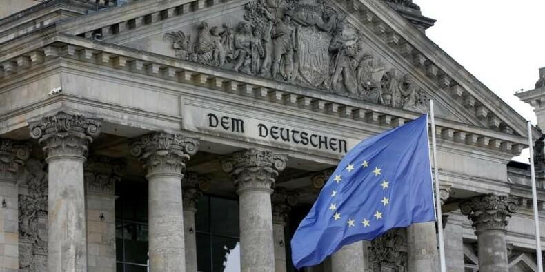 Un changement de cap économique envisageable en Europe fin 2017