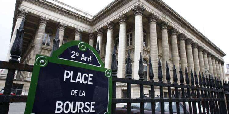 Plus-values, dividendes, PEA : la nouvelle donne pour ceux qui investissent en Bourse