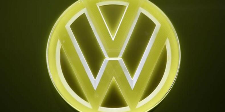 Echec de discussions sur le plan d'économies chez Volkswagen