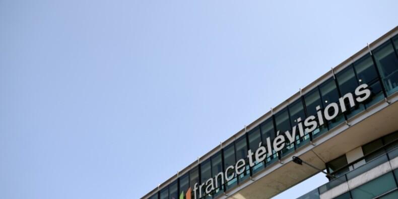 JO-2016: France Télévisions mis en garde par le CSA pour certains commentaires