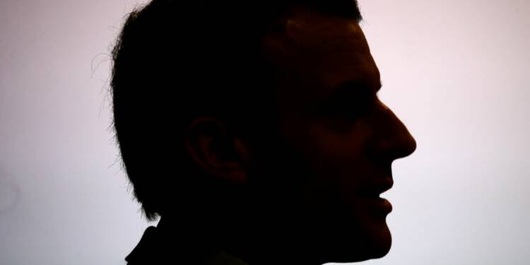 Un premier parlementaire Les Républicains rejoint Macron