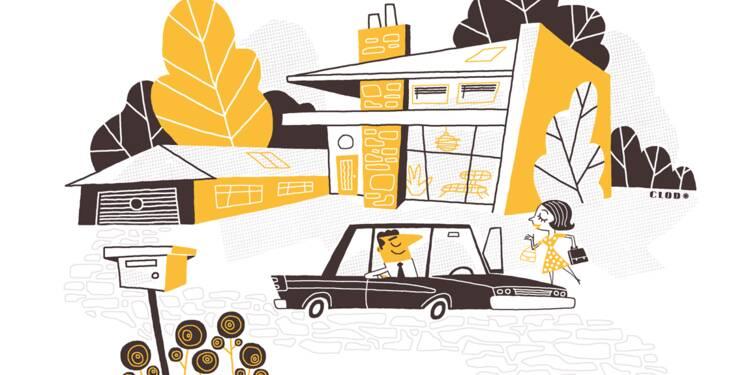 Sécurité   découvrez les points faibles de votre maison et comment les  protéger d534ca859520