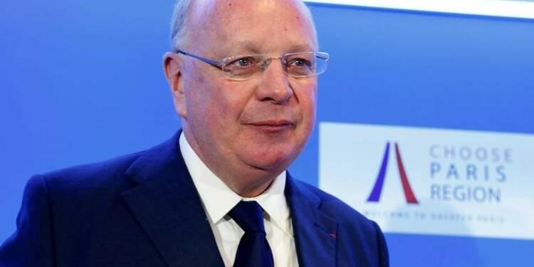 Le fonds TCI réclame le départ du président de Safran