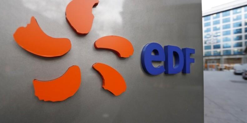 EDF valide l'indemnisation de l'Etat pour fermer Fessenheim