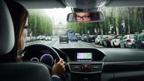 Sécurité au volant, les indispensables à connaître pour préserver vos yeux
