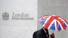 Les marchés européens finissent indécis