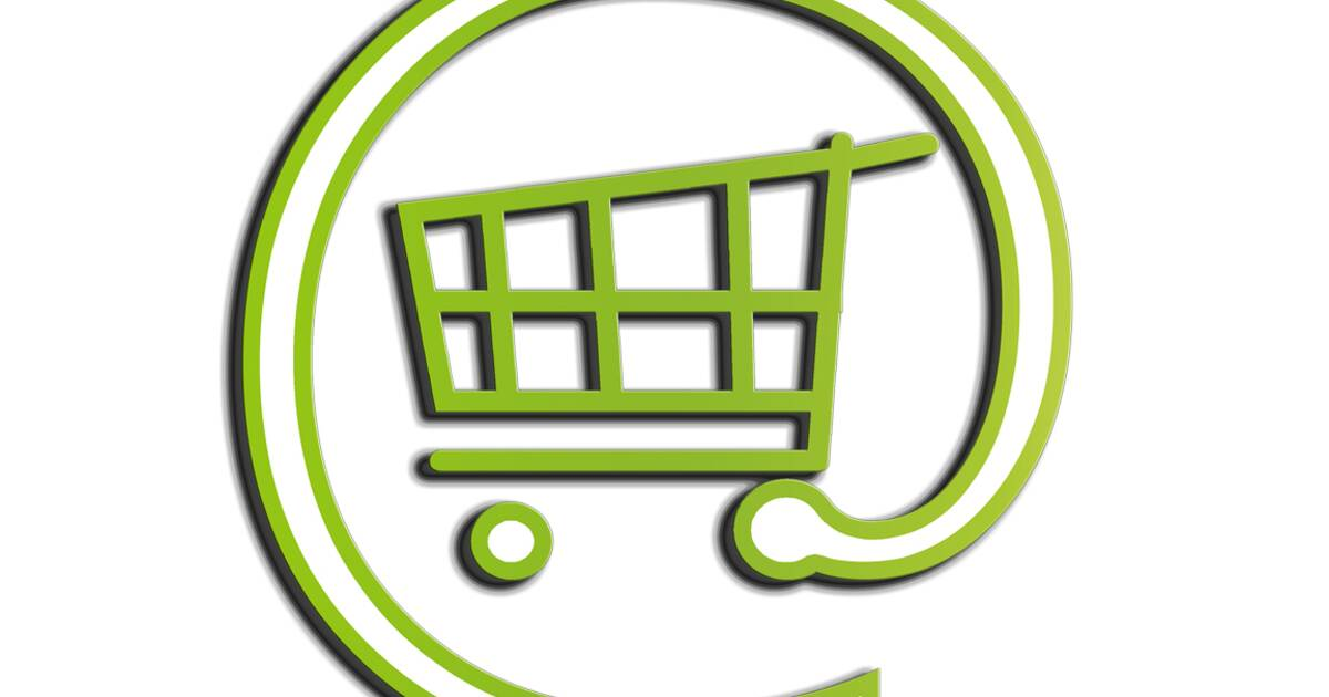 418a122b58d23 Un problème avec un achat en ligne   Privilégiez la solution de la  médiation - Capital.fr