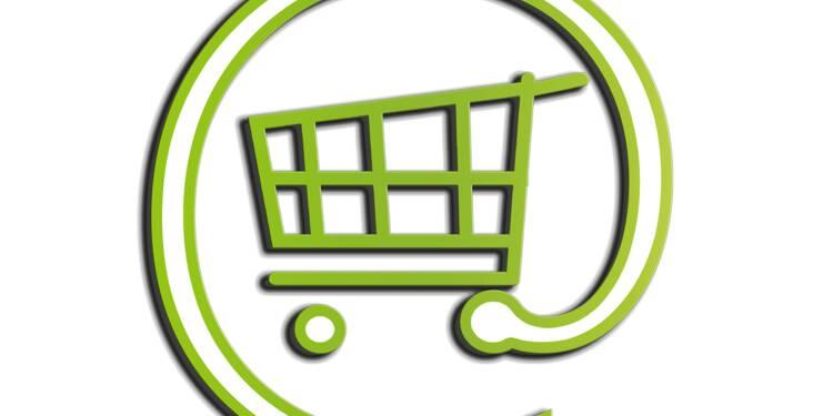 Un problème avec un achat en ligne ? Privilégiez la solution de la médiation