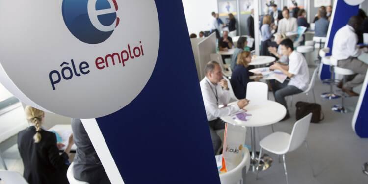 Indemnités chômage, minima sociaux : sommes-nous vraiment à plaindre ?