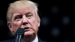 Trump, un danger plus grave pour l'Europe que pour les Etats-Unis !