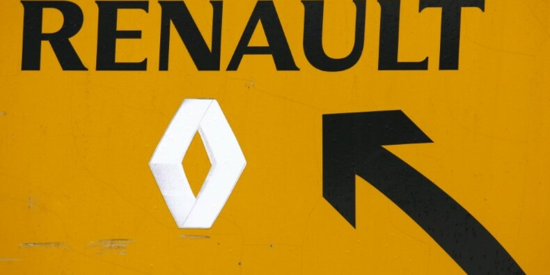 Renault-Nissan veut accélérer ses synergies dans les fourgons