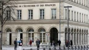 Le gouvernement va revoir la taxe sur les dividendes