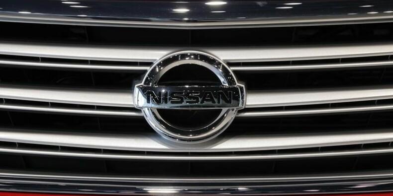 Nissan dévoile la 5e génération de sa Micra, fabriquée à Flins
