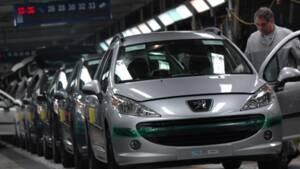 a64bfddaa6a7de Automobile   Le crédit et les pièces de rechange rapportent souvent plus  que les ventes de