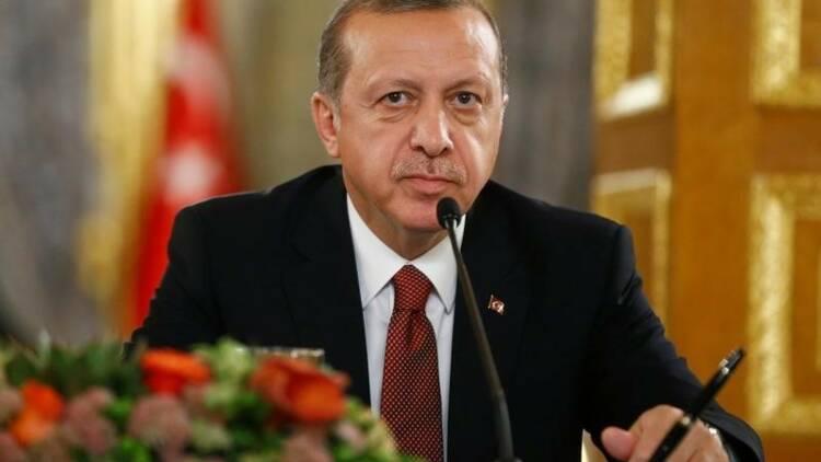 Turquie: le projet de modification de la Constitution bouclé