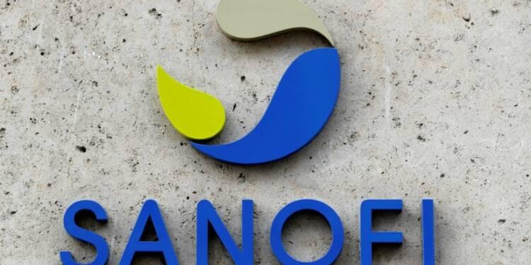 Sanofi rassure le marché, vaccins et diabète dopent le 4e trimestre
