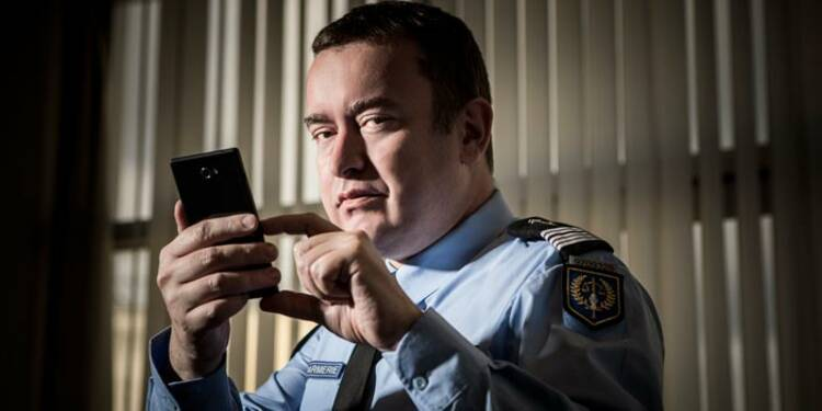 Cyberattaques : comment la France se protège