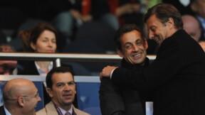 Sarkozy nommé chez AccorHotels : quelle rémunération pourrait-il toucher ?