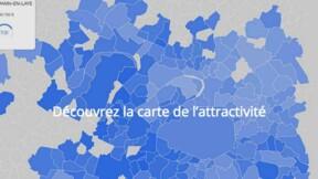 Ile-de-France : logement, transport, sécurité... votre ville est-elle vraiment attractive ?