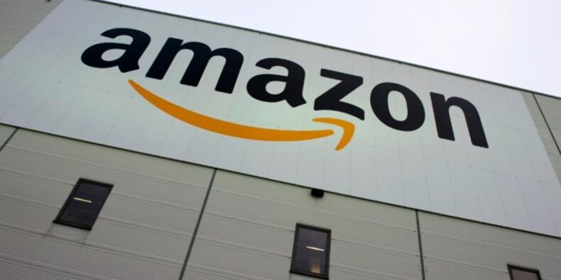 Amazon se lance sérieusement dans la guerre de la musique en ligne