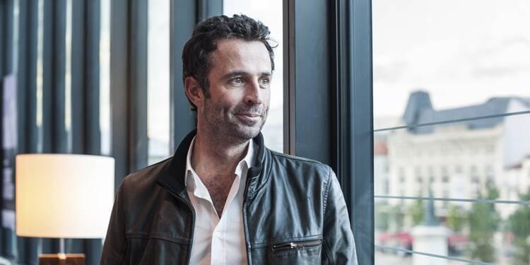 Canal+ annonce la fin du Grand Journal