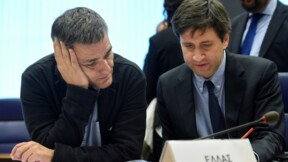 Grèce : Bruxelles débloque partiellement une nouvelle tranche d'aide