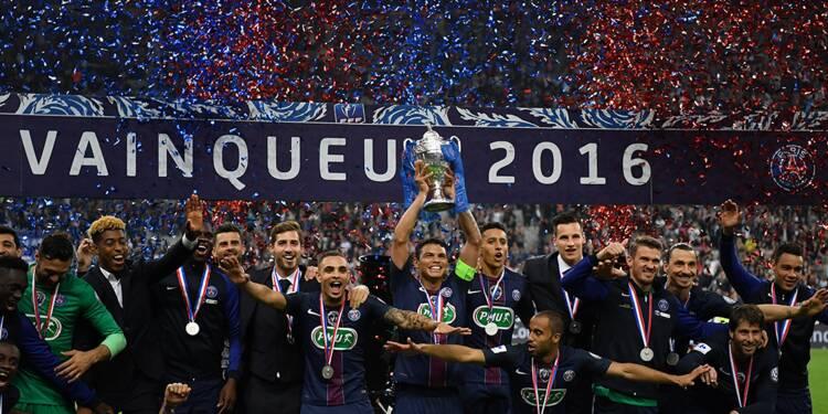 Les stars du PSG et de l'OM pourront gagner encore plus