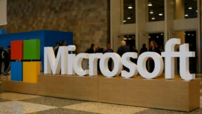 Microsoft : pas sexy mais ultra-rentable !