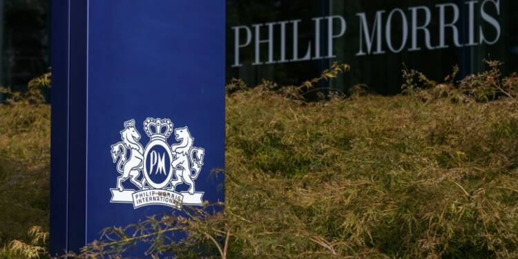 La justice donne raison à l'Uruguay, poursuivi par Philip Morris