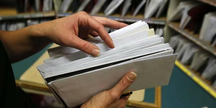 PostNL rejette l'offre améliorée de bpost, jugée insuffisante