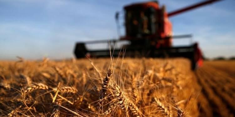 La crise agricole, frein de plus pour le commerce extérieur