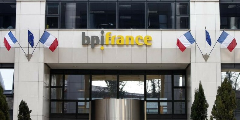 Bpifrance investit €600.000 pour entrer au capital de Bustronome