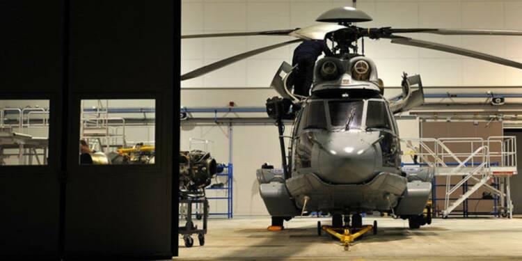 Les eurosceptiques polonais enterrent un méga contrat pour Airbus Helicopters