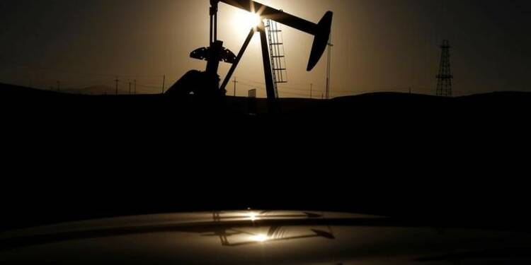 L'AIE met en garde contre une pénurie d'offre de pétrole en 2020