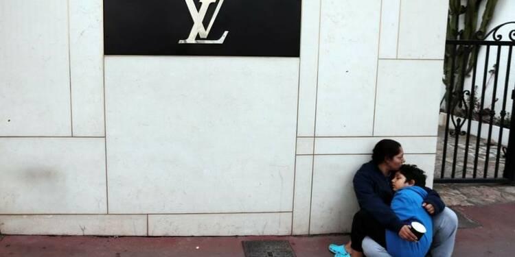 Le Secours catholique interpelle les candidats de la droite sur la pauvreté