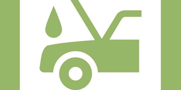 Voitures hybrides : Peugeot et Renault sont encore à la traîne