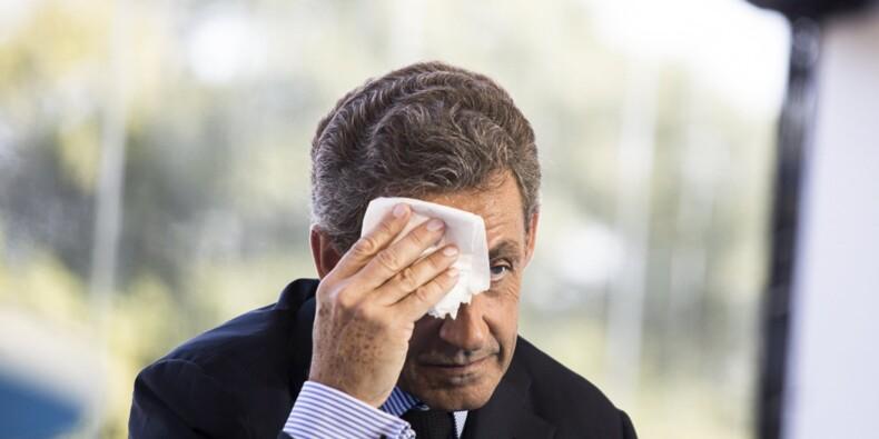 L'affaire Bygmalion peut-elle vraiment ruiner la campagne de Nicolas Sarkozy ?