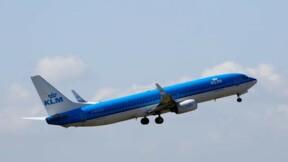Lufthansa et Air France-KLM prônent la fermeté contre les compagnies du Golfe