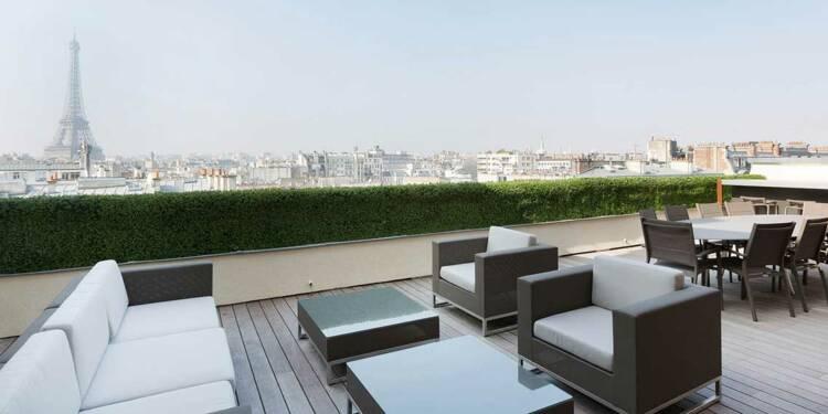 Ces ventes exceptionnelles qui ont affolé l'immobilier de luxe cette année