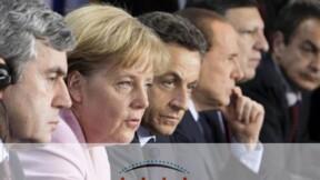 Les Etats-Unis hostiles à une autorité supranationale pour superviser la finance mondiale