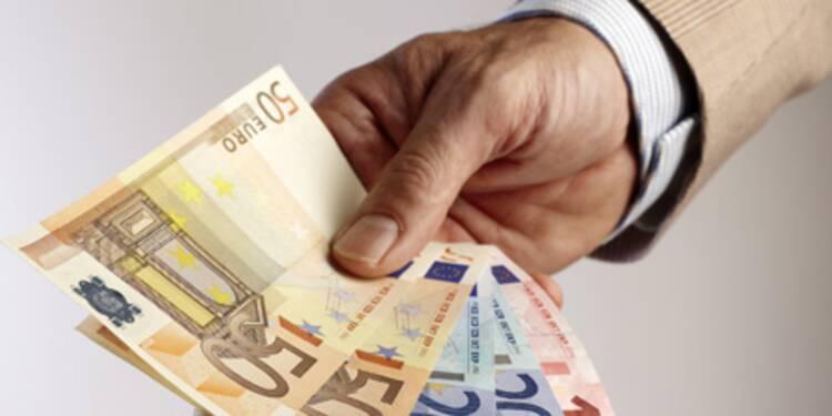 Le gouvernement part à la chasse au cash pour lutter contre le terrorisme