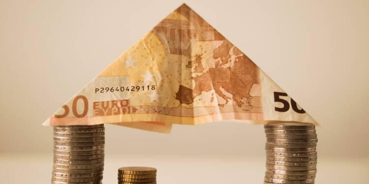 Changer de banque : bientôt plus facile malgré un crédit immobilier ?