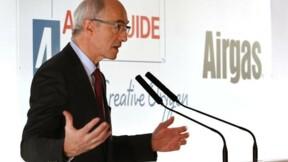 Air Liquide lève 3,3 milliards d'euros pour l'achat d'Airgas