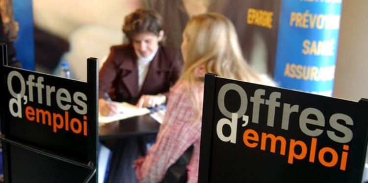 Entretien d'embauche : les 5 erreurs à éviter
